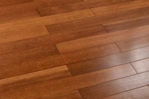 kempas-collection-solid-hardwood-kempas-natural-flooring-Kempas+Natural-4