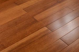 kempas-collection-solid-hardwood-kempas-natural-flooring-Kempas+Natural-5