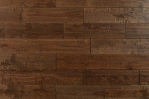 maple-century-collection-solid-hardwood-maple-century-flooring-Century-1