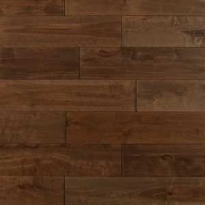 maple-century-collection-solid-hardwood-maple-century-flooring-Century-1