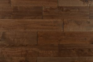 maple-century-collection-solid-hardwood-maple-century-flooring-Century-2