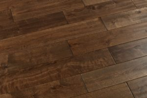 maple-century-collection-solid-hardwood-maple-century-flooring-Century-3