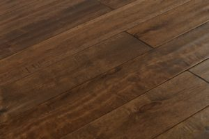 maple-century-collection-solid-hardwood-maple-century-flooring-Century-4