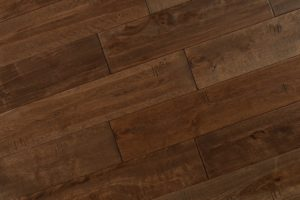 maple-century-collection-solid-hardwood-maple-century-flooring-Century-5