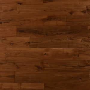 mongolian-collection-solid-hardwood-mongolian-teak-flooring-Mongolian+Teak-1