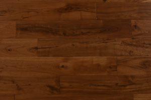 mongolian-collection-solid-hardwood-mongolian-teak-flooring-Mongolian+Teak-2