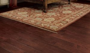 mountain-country-collection-engineered-aged-leather-flooring-TCB-405-AL_Maple-Aged-Leather-rs_LG