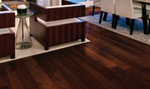 mountain-country-collection-engineered-apache-flooring-TCW-410-AP-Walnut-Apache-rs_LG