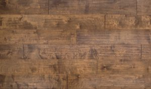 mountain-country-collection-engineered-bronco-flooring-TCB-415-BR-Birch-Bronco-al_LG
