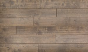mountain-country-collection-engineered-denali-flooring-TCB-414-DE-Birch-Denali-al_LG