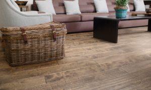 mountain-country-collection-engineered-denali-flooring-TCB-414-DE-Birch-Denali-rs_LG