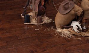 mountain-country-collection-engineered-mustang-flooring-TCH-408-MU-Hickory-Mustang-rs_LG