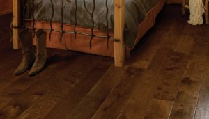 mountain-country-collection-engineered-saddle-flooring-TCB-402-SD-Birch-Saddle-rs_X2