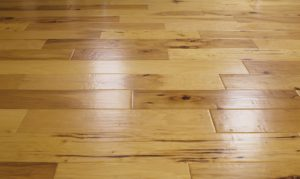 mountain-country-collection-engineered-tumbleweed-flooring-TCH-412-HT-Hickory-Tumbleweed-an2_LG