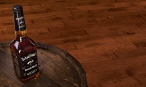 mountain-country-collection-engineered-whiskey-flooring-TCB-407-MW-Maple-Whiskey-rs_LG