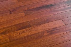 natural-santos-mahogany-collection-solid-hardwood-natural-santos-mahogany-flooring-Natural+Santos-1
