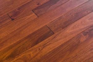 natural-santos-mahogany-collection-solid-hardwood-natural-santos-mahogany-flooring-Natural+Santos-2