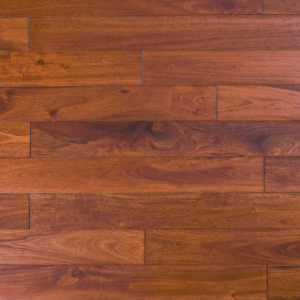 natural-santos-mahogany-collection-solid-hardwood-natural-santos-mahogany-flooring-Natural+Santos-3