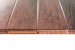 natural-santos-mahogany-collection-solid-hardwood-natural-santos-mahogany-flooring-Natural+Santos-6