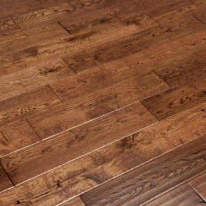 presidential-signature-collection-solid-hardwood-oak-adams-flooring-PSO-704-Adams-Oak-an-1_LG