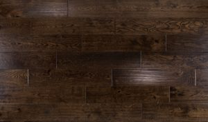 presidential-signature-collection-solid-hardwood-oak-washington-flooring-PSO-703-Washington-Oak-al_LG