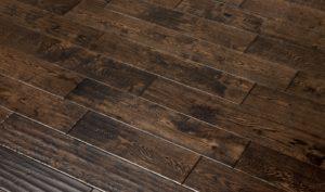 presidential-signature-collection-solid-hardwood-oak-washington-flooring-PSO-703-Washington-Oak-an_LG