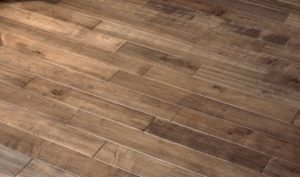 urban-lifestyle-collection-engineered-antique-flooring-HSE-5013AT-Maple-Antique-an_LG