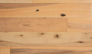 urban-lifestyle-collection-engineered-natural-flooring-HSE-5015MN-Maple-Natural-al_LG