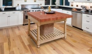 urban-lifestyle-collection-engineered-natural-flooring-HSE-5015MN-Maple-Natural-rs2_LG