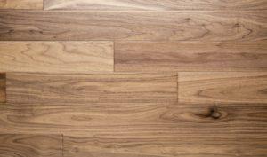 urban-lifestyle-collection-engineered-natural-walnut-flooring-HSE-5023NT-Walnut-Natural-al_LG