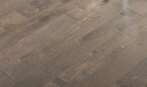 welcome-home-collection-engineered-ash-bark-flooring-B104-BAB-Birch-Ash-Bark-an_LG