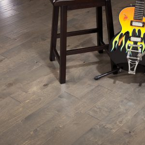 welcome-home-collection-engineered-ash-bark-flooring-B104-BAB-Birch-Ash-Bark-rs_LG