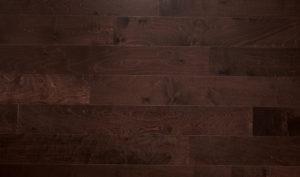 welcome-home-collection-engineered-black-tea-flooring-B108-BBT-Birch-Black-Tea-al_LG