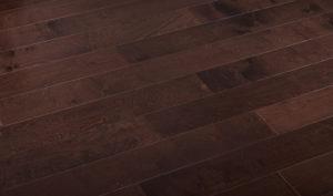 welcome-home-collection-engineered-black-tea-flooring-B108-BBT-Birch-Black-Tea-an_LG
