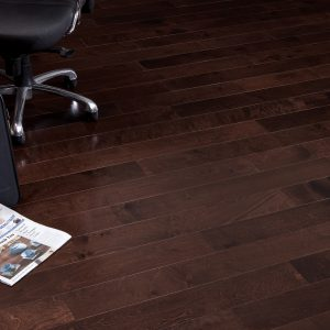 welcome-home-collection-engineered-black-tea-flooring-B108-BBT-Birch-Black-Tea-rs_LG