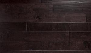 welcome-home-collection-engineered-coffee-flooring-B102-BCF-Birch-Coffee-al_LG