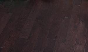 welcome-home-collection-engineered-coffee-flooring-B102-BCF-Birch-Coffee-an_LG