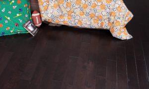 welcome-home-collection-engineered-coffee-flooring-B102-BCF-Birch-Coffee-rs_LG