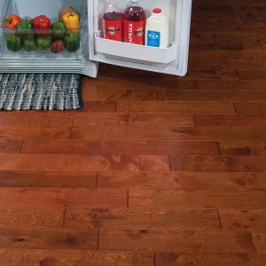 welcome-home-collection-engineered-paprika-flooring-B103-BPK-Birch-Paprika-rs_LG