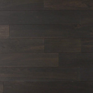 acacia-collection-solid-hardwood-simply-black-flooring-Simply+Black-1