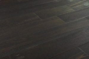 acacia-collection-solid-hardwood-simply-black-flooring-Simply+Black-3