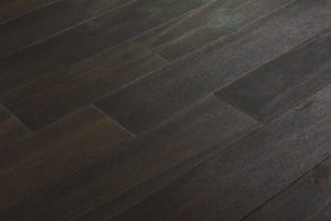 acacia-collection-solid-hardwood-simply-black-flooring-Simply+Black-4