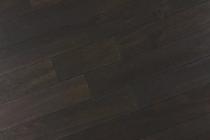 acacia-collection-solid-hardwood-simply-black-flooring-Simply+Black-5