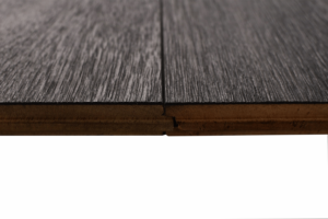acacia-collection-solid-hardwood-simply-black-flooring-Simply+Black-6