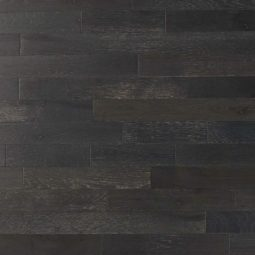 Coastal Collection Solid Hardwood Graphite Flooring