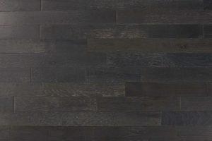 coastal-collection-solid-hardwood-graphite-flooring-Graphite-2