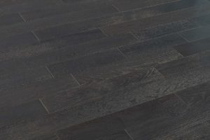 coastal-collection-solid-hardwood-graphite-flooring-Graphite-3