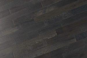 coastal-collection-solid-hardwood-graphite-flooring-Graphite-5