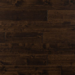Hard Maple Collection Solid Hardwood Maple Walnut Flooring