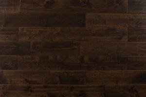 hard-maple-collection-solid-hardwood-maple-walnut-flooring-Walnut-1